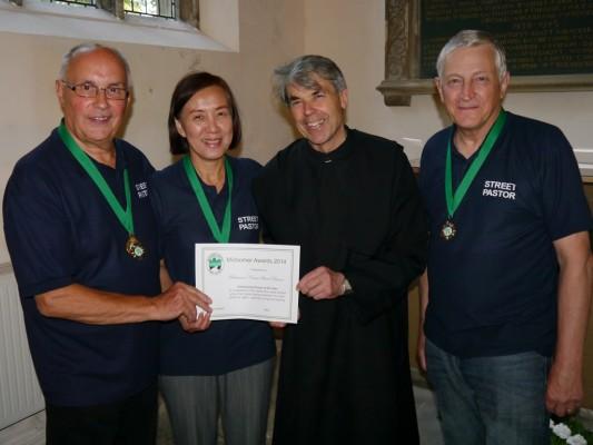 MSN-Award-Fa-Michael-Clothier-JS-CCSK-RJE1